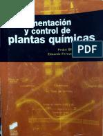 Capitulo 1 Pedro Ollero 1
