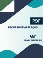 09 Recurso de Apelação(2).pdf