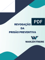 03 Revogação da prisão preventiva.pdf