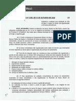 Lei Ordinaria 5382 - Lei 5.382