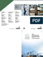 HIN_Kitchen_Collection_Vol_5.pdf