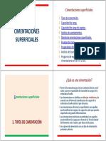 IC 141 CimSup - 4dpp.pdf