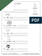 Abierto cerrado 01 (esta).pdf