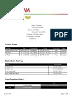 pv audit.pdf