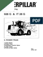 928G-PLANO -P1-P2-P3 (1)