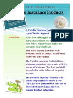 variable_insurance.pdf