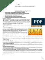 topico 2109 artistica 9°.pdf