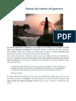 Las 7 enseñanzas del camino del guerrero.pdf