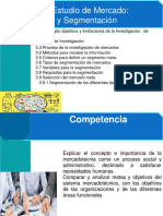 mercado  unidad III.pptx