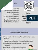 Mini-Tallerindicadores2017.pdf