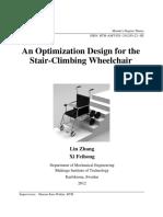 stair climbing mechanism.pdf