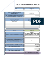 2015-10-23_calculadora Compensacion e Improcedencia v5 (1)