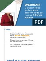 slides-webinar-pericia-judicial-.pdf