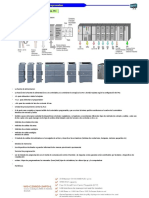 Tarea (procesos).pptx