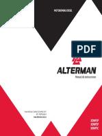 manual de instruciones motobomba diesel.pdf