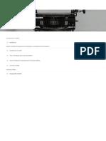 Modulo 4 Generos Mas Comunes (1)