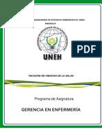 PROGRAMA DE GERENCIA DE ENFERMERIA.docx