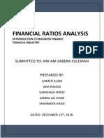 Final IBF report..docx