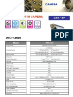 KPC-137