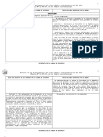 12953-05 Ley de Presupuestos 2020 3tc   22.11.19