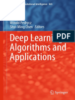 (Studies+In+Computational+Intelligence)+Witold+Pedrycz,+Shyi-Ming+Chen+-+Deep+Learning_+Algorithms+And+Applications-Springer+(2020)