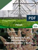 SEC DE AGRICULTURA DEL CESAR