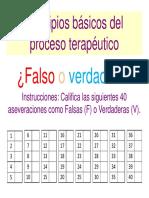 HANDOUT_Principios básicos_FV.pdf