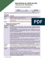 2. Ficha de Plan de Investigación - Para Entregar_compressed