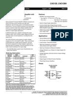 ca3130 datasheet.pdf