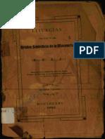 1080018459.PDF