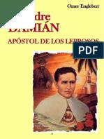 Kupdf.net El Padre Damian Apostol de Los Leprosos