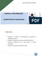 M5 - Manual de Competências Financeiras