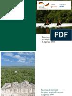 2016 Reservas de biosfere para Agenda 2030_sp.pdf