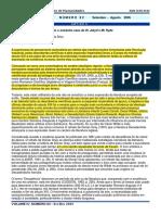 Alexandre Silva.pdf