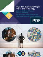 Pega 101 Pegas Vision Technology Overview (1)