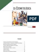 clinica cosmetolotica