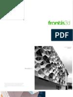 FRONTIS3D_102019WEB