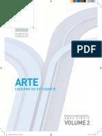 00 Book Arte Ce Vol 2.Indb