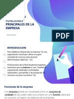 Diapositivas administracion elementos y funciones 2.pptx