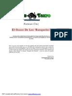El-Ocaso-De-Los-Ranqueles.pdf