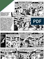 12 Star Trek Comic Strip US - The Wristwatch Plantation