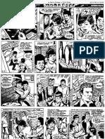 20 Star Trek Comic Strip US - Getting Real