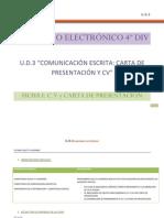 FICHA DOS LIBRO ELECTRÓNICO  DIVER  HORIZONTAL FICHA 3