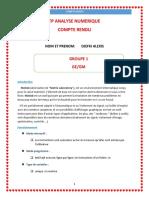 TP ANALYSE NUMERIQUE1.pdf