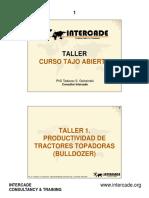MATERIAL DE ESTUDIO  PARTE I (Diap. 1-54).pdf