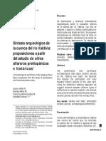 Sintesis_arqueologica_de_la_cuenca_del_r.pdf