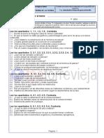 Guia de Trabajo Nes Tema 4 Dinam Inter Tierra
