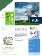 domotique_formation.pdf
