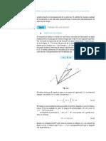 modulo_5_100712019