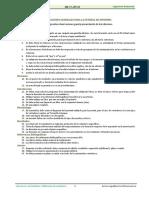 Analisis_del_comportamiento_del_caudal_e.docx